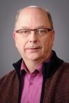Säätiön toimitusjohtaja on Pekka Räsänen.